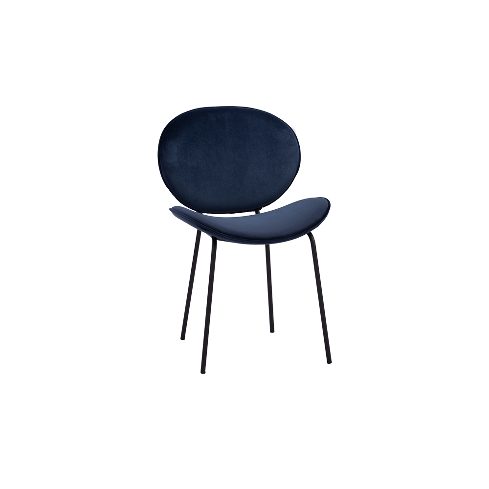 ORMER dining chair