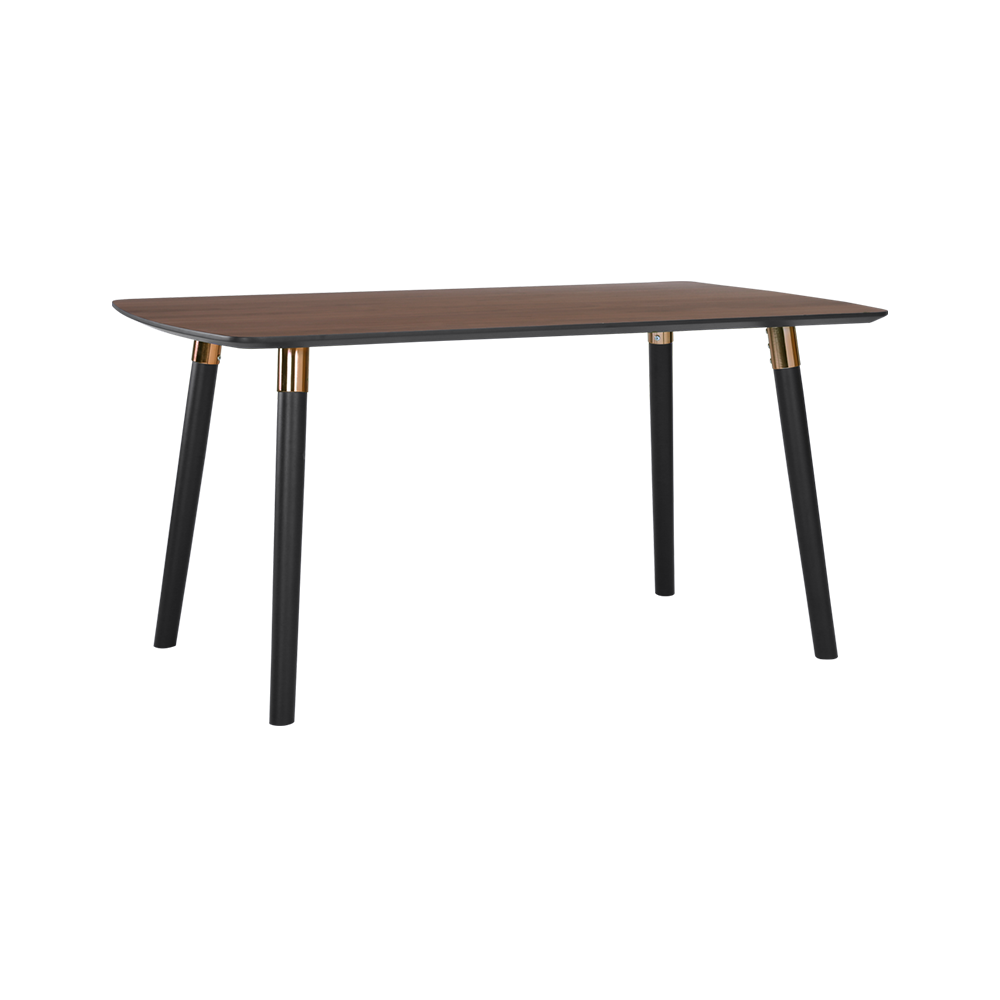 JAZZ dining table