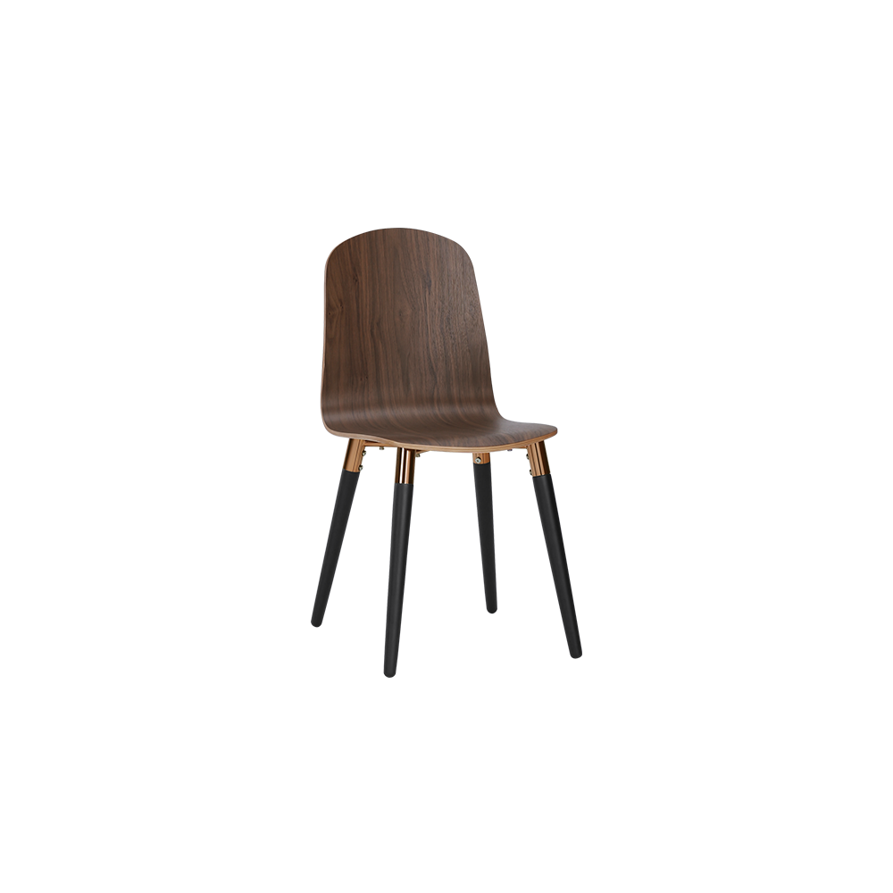 VESTA dining chair