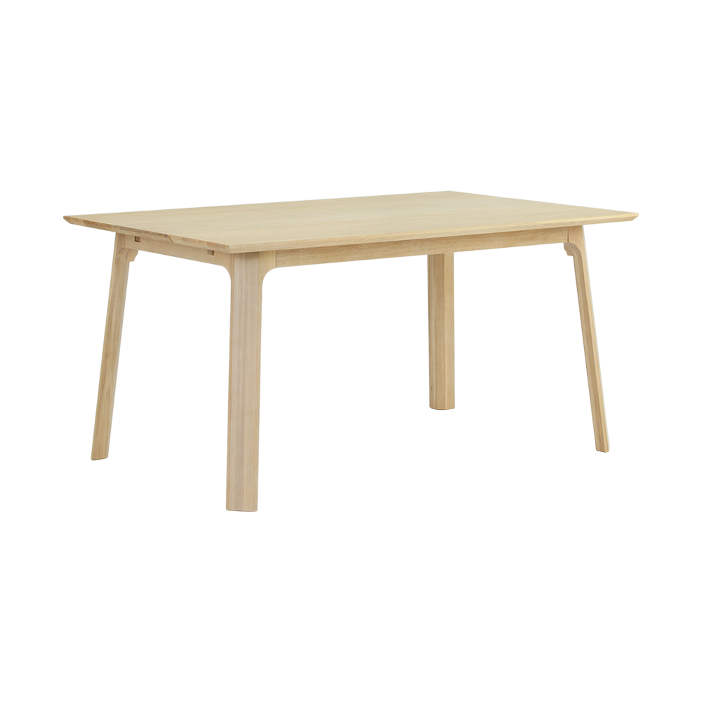 NOUD dining table